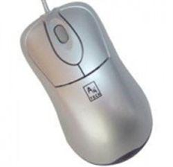 موس - Mouse ايفورتك-A4Tech  OP-35D