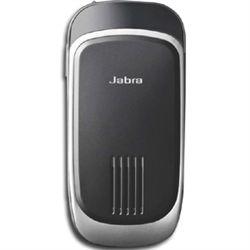هدست و بلوتوث جبرا-JABRA SP5050