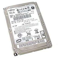 هارد ديسك لپ تاپ فوجيتسو زيمنس-Fujitsu Siemens Hard Disk 80GB IDE