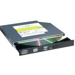 DVD+RW -دی وی دی رایتر اکسترنال پايونير-Pioneer  DVD+RW Internal Pioneer