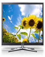 تلویزیون ال ای دی - LED TV سامسونگ-Samsung تلویزیون LED  مدل UN46C6960