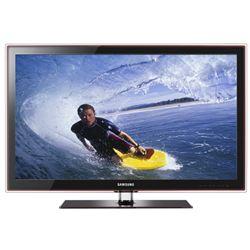 تلویزیون ال ای دی - LED TV سامسونگ-Samsung تلویزیون LED  مدل UN46C5000