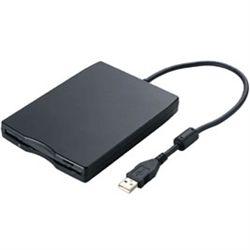 DVD+RW -دی وی دی رایتر اکسترنال  -Teac Floppy Disk Drive USB