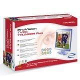كارتهای ويدئويی  -Provision TVPC Thunder Plus