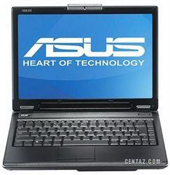 لپ تاپ - Laptop   ايسوس-Asus N20A