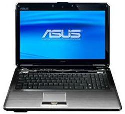 لپ تاپ - Laptop   ايسوس-Asus M60VP