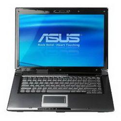 لپ تاپ - Laptop   ايسوس-Asus AU X59SR 2.0Hhz-2MB