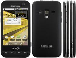 گوشی موبايل سامسونگ-Samsung Conquer 4G