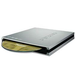 DVD-RW سامسونگ-Samsung DVD+RW EXTERNAL SE-T084M Slim TruDirect