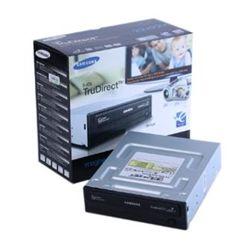 DVD-RW سامسونگ-Samsung Samsung SH-S223B/RSBF