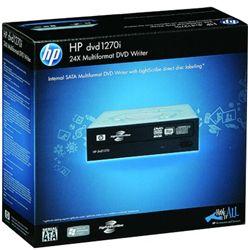 DVD-RW اچ پي-HP dvd 1270i 24x