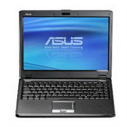 لپ تاپ - Laptop   ايسوس-Asus F6VE