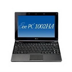 لپ تاپ - Laptop   ايسوس-Asus  Eee PC 1002HA