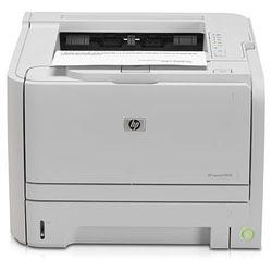 چاپگر-پرینتر لیزری اچ پي-HP 2035