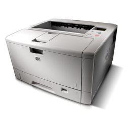 چاپگر-پرینتر لیزری اچ پي-HP 5200L