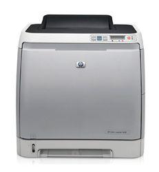 چاپگر-پرینتر لیزری اچ پي-HP HP Color LaserJet 1600