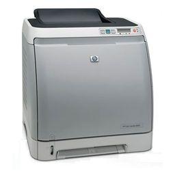 چاپگر-پرینتر لیزری اچ پي-HP Color LaserJet 2605dn