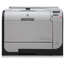 چاپگر-پرینتر لیزری اچ پي-HP COLOR LASERJET 2025N