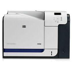 چاپگر-پرینتر لیزری اچ پي-HP 3525