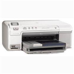 چاپگر-پرینتر لیزری اچ پي-HP HP Photosmart D5463