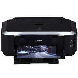چاپگر-پرینتر لیزری كانن-Canon Canon PIXMA iP3600