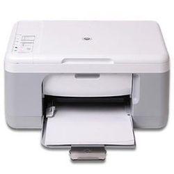 دستگاههای چندكاره اچ پي-HP HP Deskjet F223