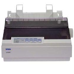 چاپگرهای سوزنی اپسون-EPSON LQ300