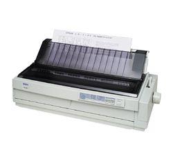چاپگرهای سوزنی اپسون-EPSON LQ2180