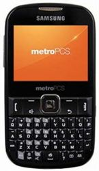 گوشی موبايل سامسونگ-Samsung R380 Freeform III