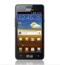 گوشی موبايل سامسونگ-Samsung  I9103 Galaxy R