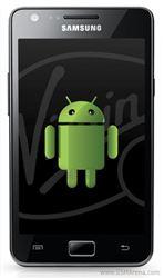 گوشی موبايل سامسونگ-Samsung  Galaxy S II 4G