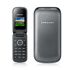 گوشی موبايل سامسونگ-Samsung  E1190