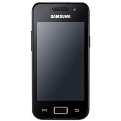 گوشی موبايل سامسونگ-Samsung  M220L Galaxy Neo