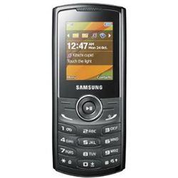 گوشی موبايل سامسونگ-Samsung  E2230