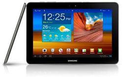 گوشی موبايل سامسونگ-Samsung  Galaxy Tab 10.1 3G