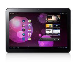 گوشی موبايل سامسونگ-Samsung  Galaxy Tab 10.1