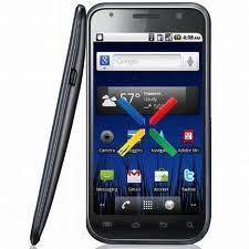 گوشی موبايل سامسونگ-Samsung  Google Nexus S 4G