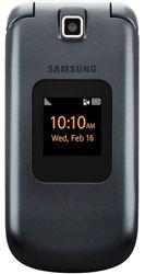گوشی موبايل سامسونگ-Samsung  M260 Factor