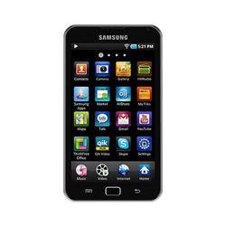 گوشی موبايل سامسونگ-Samsung  Galaxy S WiFi 5.0