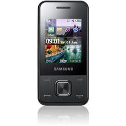 گوشی موبايل سامسونگ-Samsung E2330