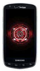 گوشی موبايل سامسونگ-Samsung Droid Charge