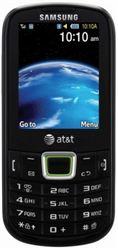 گوشی موبايل سامسونگ-Samsung A667 Evergreen