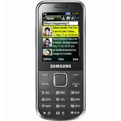 گوشی موبايل سامسونگ-Samsung C3530