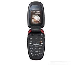 گوشی موبايل سامسونگ-Samsung C520