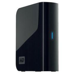هارد اكسترنال - External H.D وسترن ديجيتال-Western Digital WD My Book 1TB