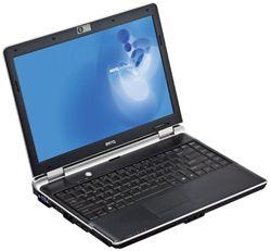لپ تاپ - Laptop   بنكيو-BenQ Joybook S42-A21