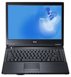 لپ تاپ - Laptop   بنكيو-BenQ Joybook S32W-E27