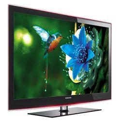 "تلویزیون ال ای دی - LED TV سامسونگ-Samsung LED 55 "" - 55B6000"