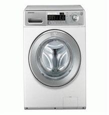 ماشین لباسشویی سامسونگ-Samsung H12000
