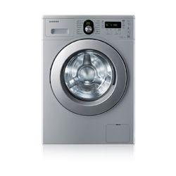 ماشین لباسشویی سامسونگ-Samsung Q1495S